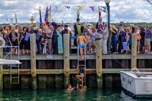 59_2016 Maritime Parade-2