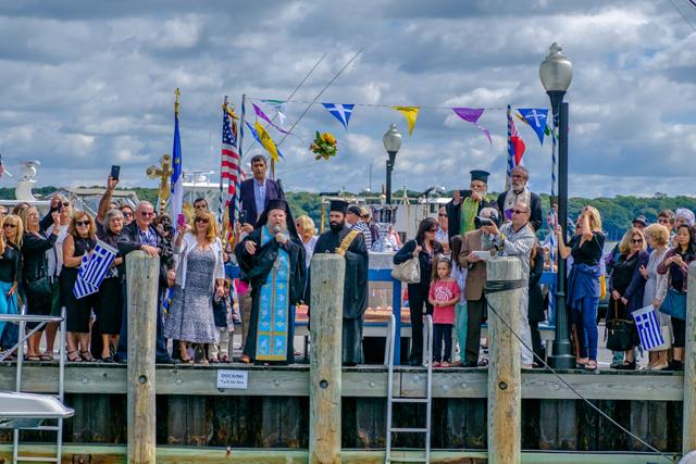 5_2016 Maritime Parade-8
