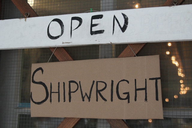 7_Shipwright