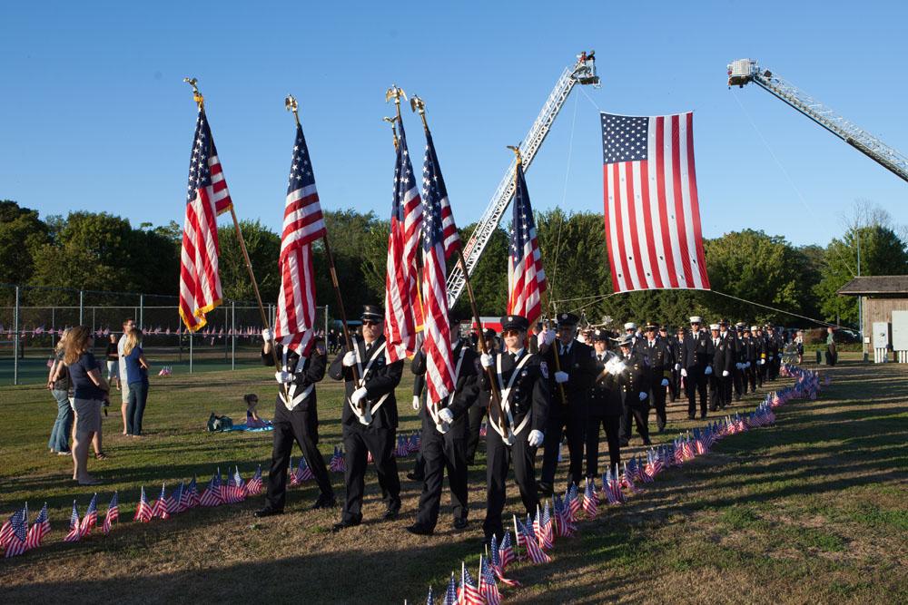 9-11_MEMORIAL_ss_08