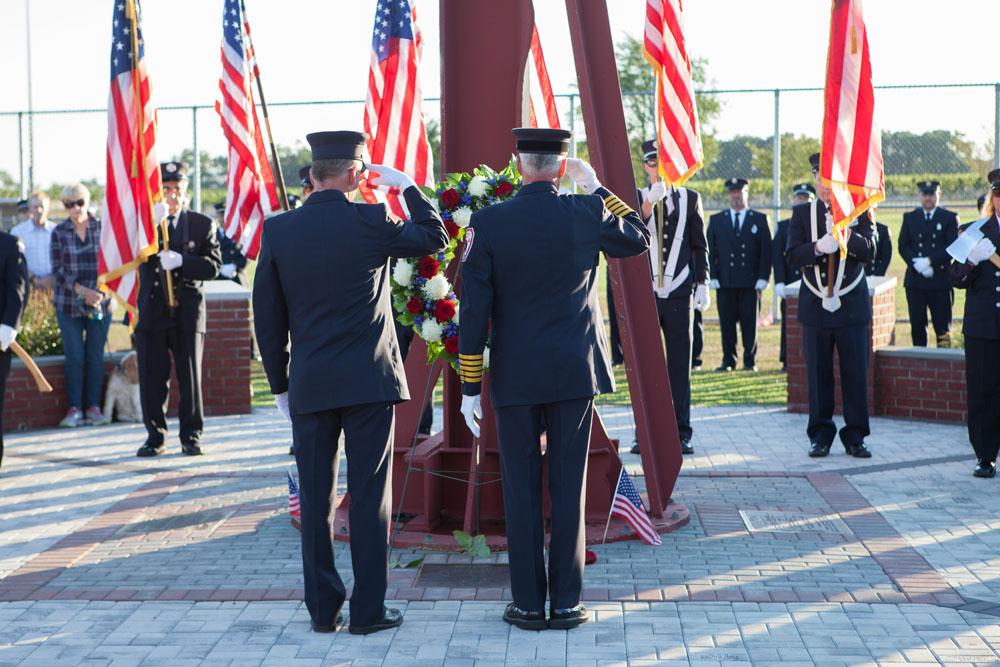 9-11_MEMORIAL_ss_10