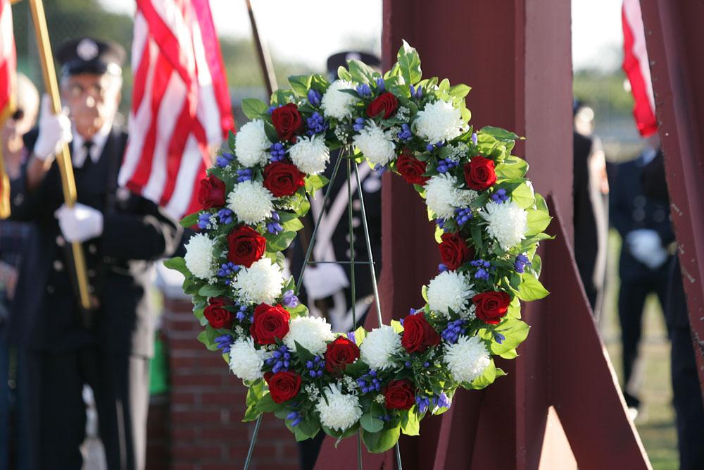 9-11_MEMORIAL_ss_16