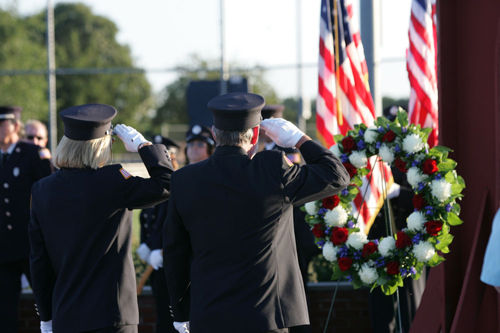 9-11_MEMORIAL_ss_18