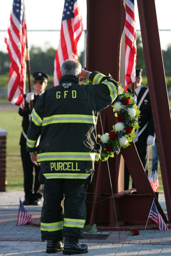 9-11_MEMORIAL_ss_19