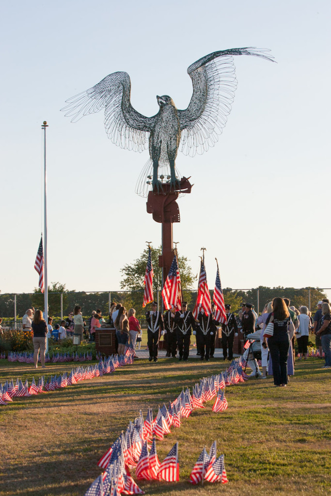 9-11_MEMORIAL_ss_20