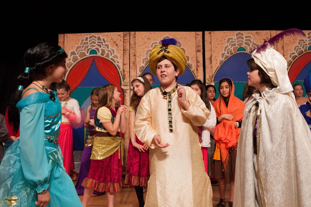 Aladdin_Cutch_ss_11