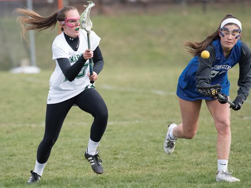 Bishop-McGann-Mercy-lacrosse-player-Siobhan-Merrill-041916