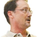 Bob DeLuca