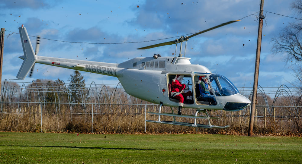 CFD Santa-Helicopter 2016_-19