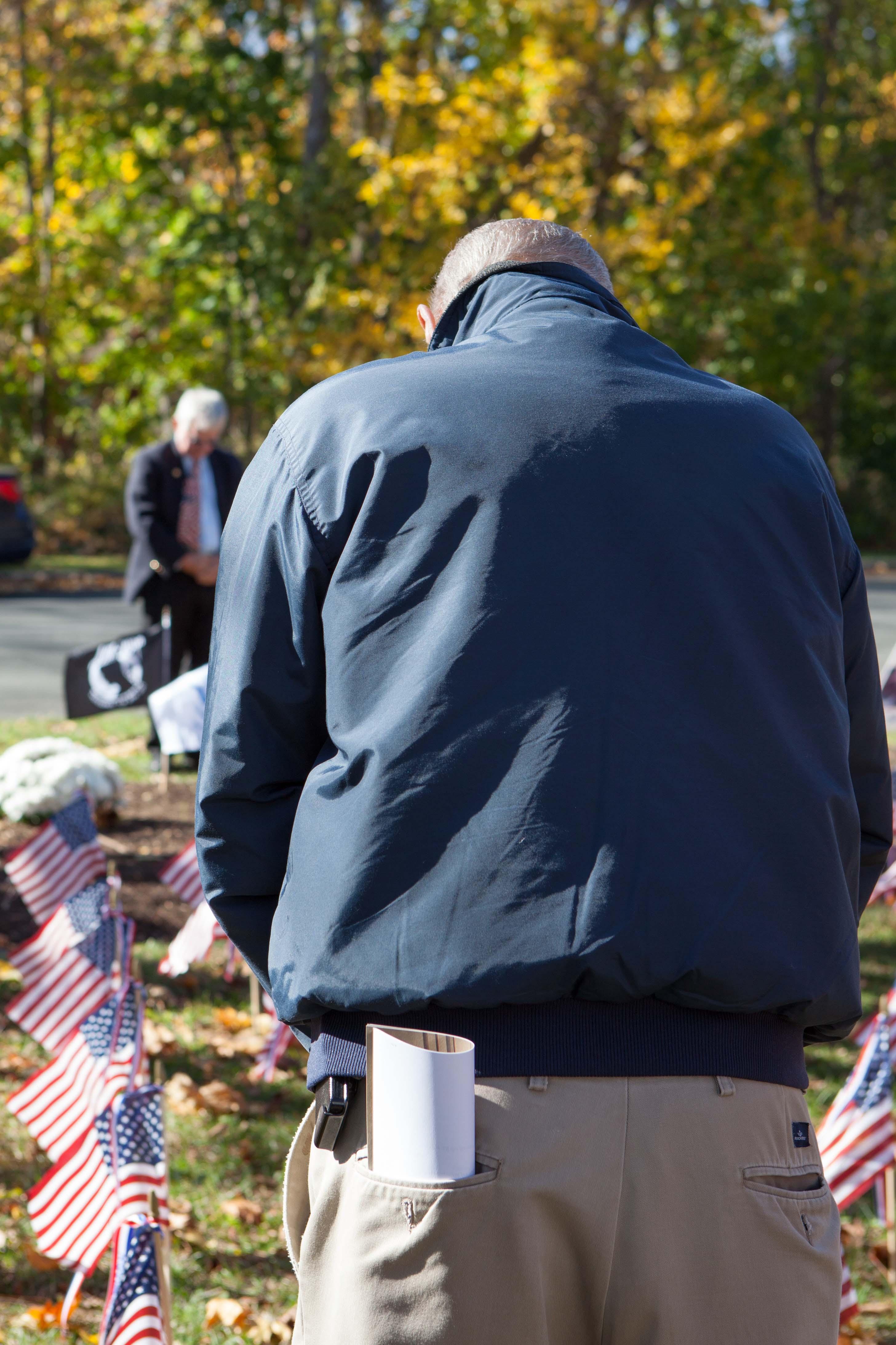 Cutchogue_Presb_Veterans_11