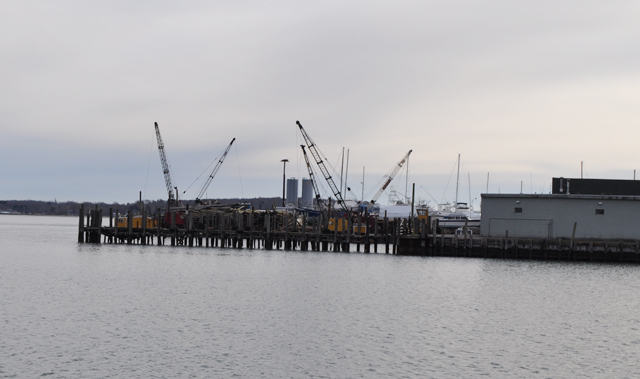Dock_Greenport