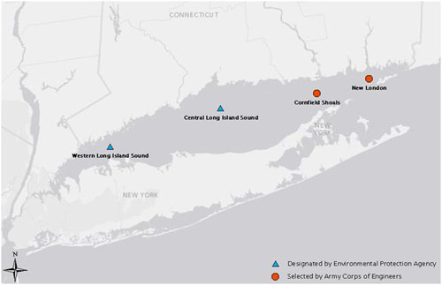 Dredge-spoil-map-Long-Island-Sound