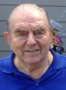 Edward J. Bage