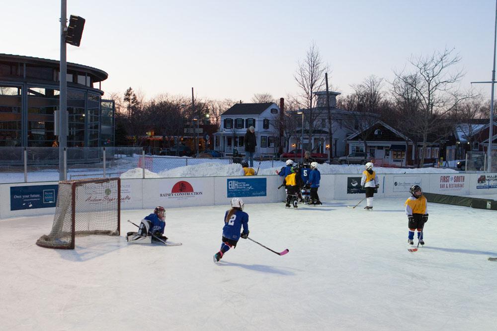 GPT_hockey_ss_05
