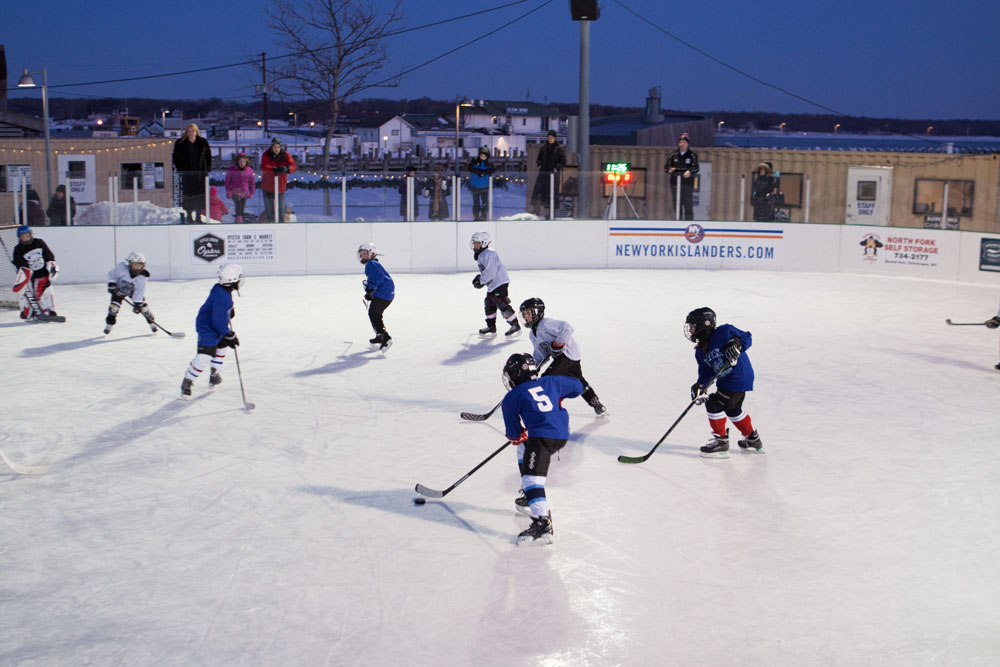 GPT_hockey_ss_07