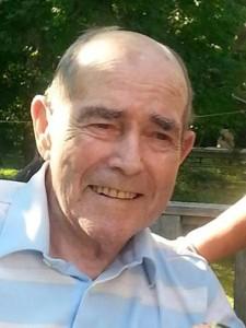 George G. Lessard Sr.