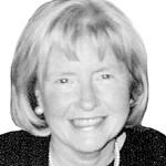 Carol Gillooly