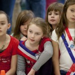 Girl_Scouts_ss_06