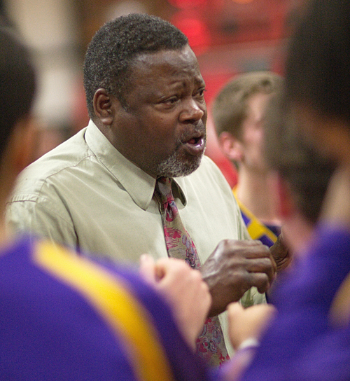 Boys Basketball: After 34 years, Edwards retires as Greenport coach