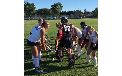 Greenport:Southold field hockey 102516