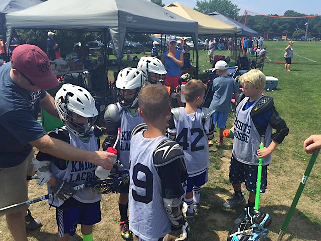 Greenport_lacrosse