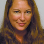 Gwendolen Groocock