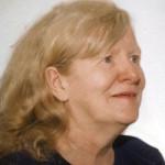 Helen Chalmers