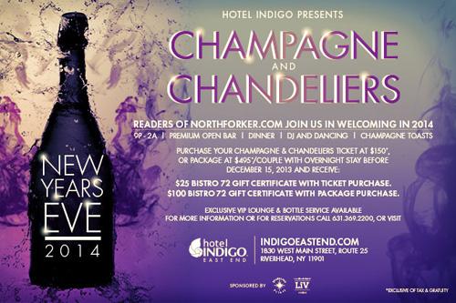 Indigo-Champagne_111213_500x333