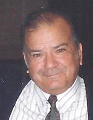 James Manos