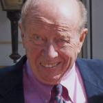 Ed Latham