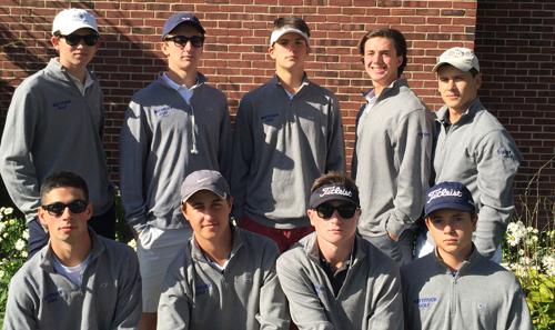 Mattituck boys golf 102615 copy