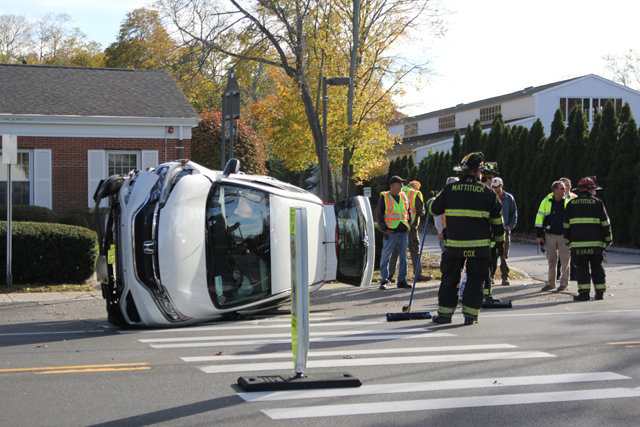Mattituck crash_2