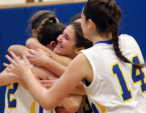 Mattituck girls basketball 022117 copy
