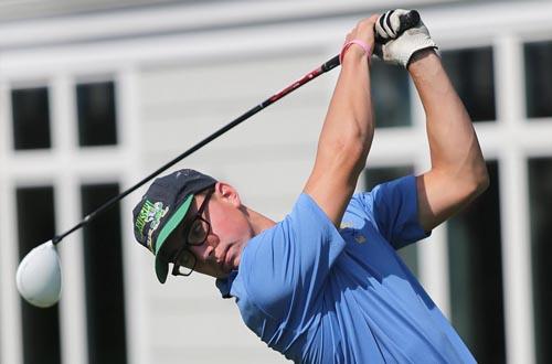 Mattituck golfer Jon Dwyer 062615 copy 2