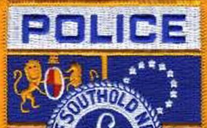 NY_-_Southold_Police