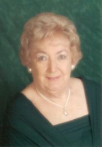 Norma Steiner