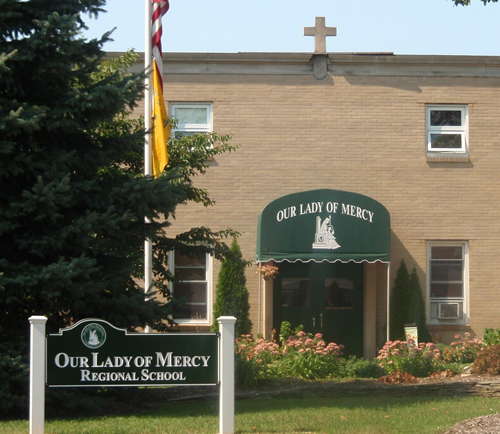 Cutchogue news midsummer performance at our lady of mercy suffolk