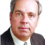Richard Amper