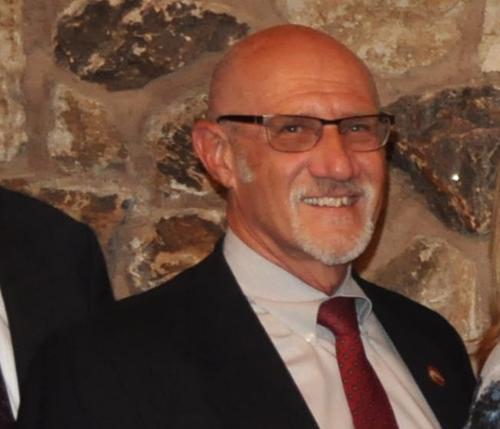 Richard Caggiano
