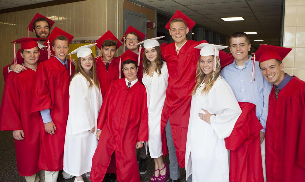 SHD_HS_graduation_ss_01