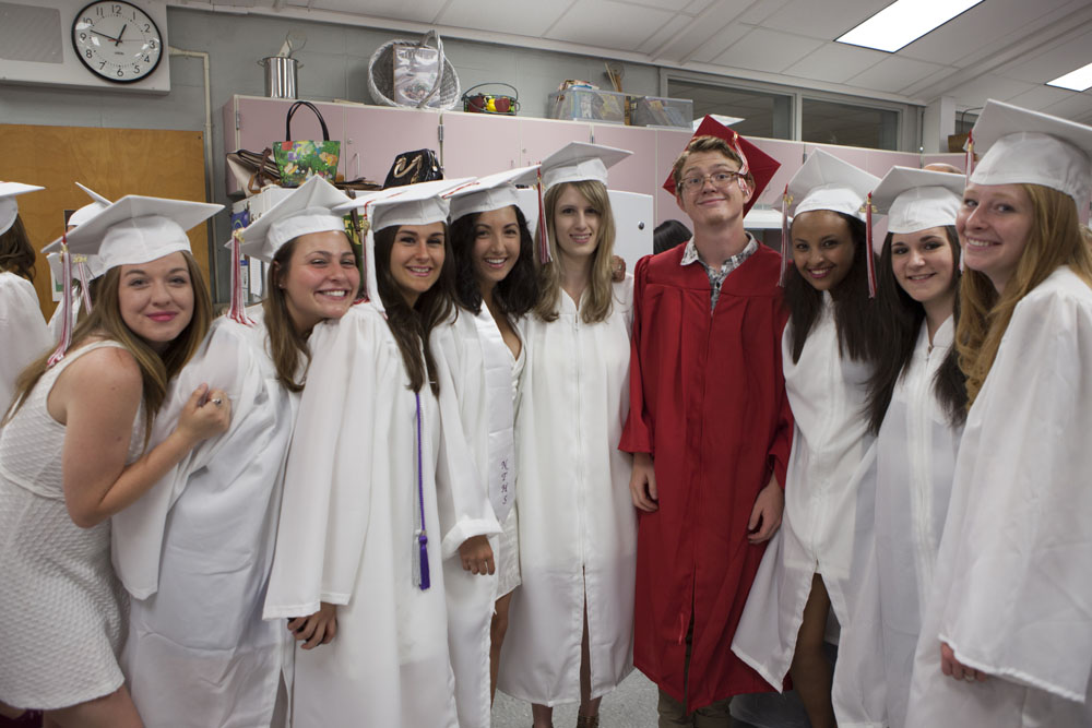SHD_HS_graduation_ss_04