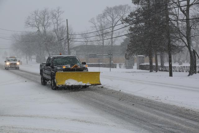 ST_snow_plow_0107