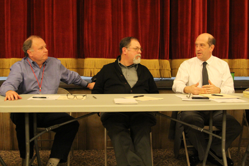 Southold-Greenport work session_2