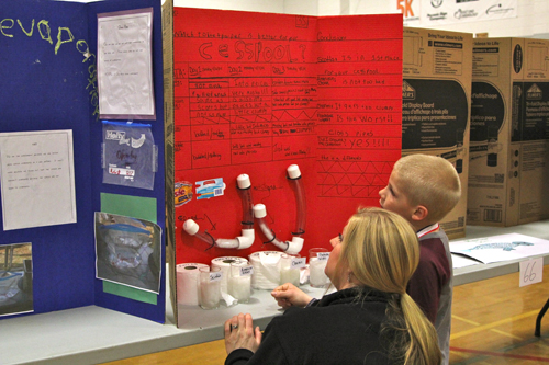 Southold science fair_1