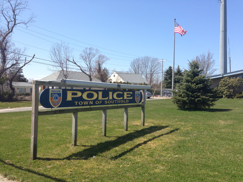 SoutholdPD - Spring - 500