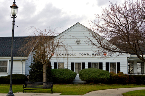 Southold_Town_Hall-web1