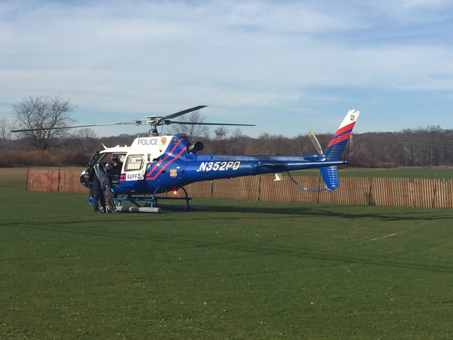 Suffolk_medevac_1221