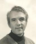 Dr. Christopher M. Groocock