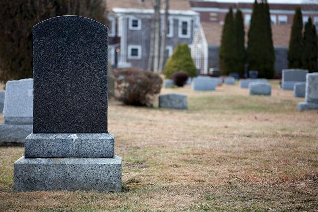 T0204_funerals_cl_C.jpg