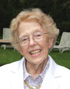 Joan Kent
